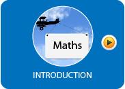 1-gioi-thieu-math