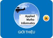 1-gioi-thieu-math-info