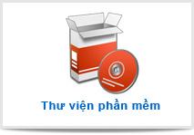 8-thuvien-pm