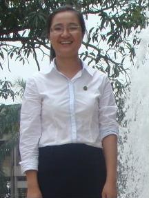 anh-dthuyen