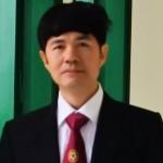 Ngo Cong Thang