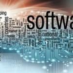 chuyên ngành công nghệ phần mềm hướng nghề nghiệp