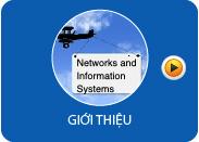 Giới thiệu mạng và hệ thống thông tin