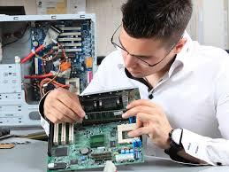 Cơ hội việc làm ngành mạng máy tính và truyền thông