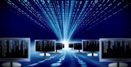 Những tố chất cần có khi theo học ngành hệ thống thông tin